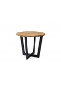Stół Cono drewno Signal