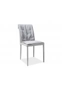 Krzesło Nido