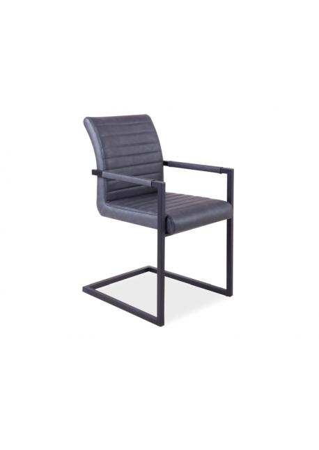 Krzesło Solid