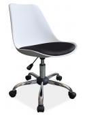 Krzesło obrotowe Q-777